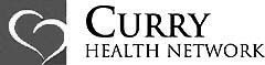 Curry Health Network Equipment Fund